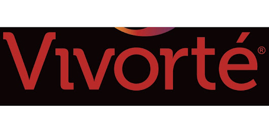 Vivorté Continues Transformation with Announcement of Mark Wagner as Chief Executive Officer |