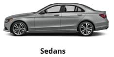 Downtown LA Motors | New Mercedes-Benz dealership in Los ...