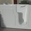 Photo Pictures of Walk-In Bathtub models and prices to compare Lowest prices and American made verses Import Walk-In Tubs, Learn about Walkin bathtubs, Kansas, Kansas City, Olathe, Overland Park, Lenexa, Lees Summit, Liberty, Nebraska, Iowa, Missouri, Texas, Tennessee