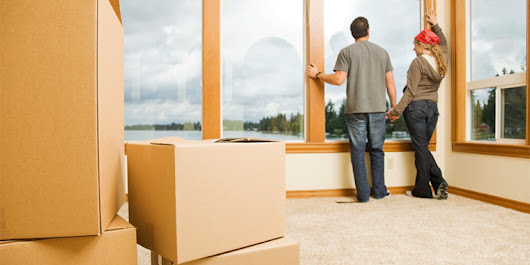 Now hire the best Removal Services in London through online