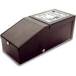 Magnitude Lighting M60L24DC-AR - Magnetic LED Driver - 24V DC - 60 Watts - 120V Input - Dimmable