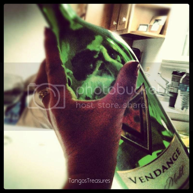 wine_zps75a087ee