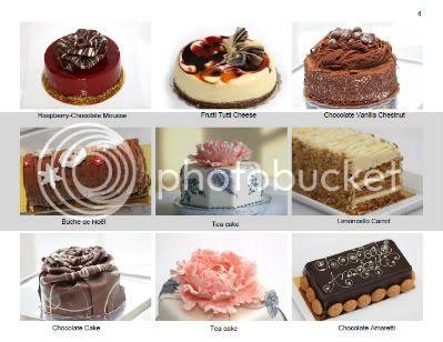 DessertTrends.jpg picture by Deathbutton