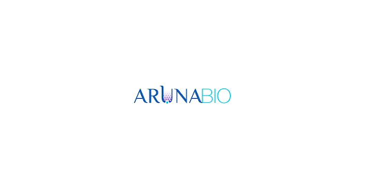 ArunA Bio Appoints Dr. Mark Sirgo as Chief Executive Officer | Business Wire