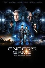 EnderS Game Deutsch Stream