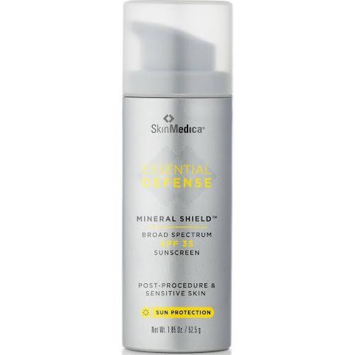 SkinMedica Essential Defense 1.85-ounce Mineral Shield SPF 35