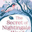 Book Review – The Secret Of Nightingale Wood