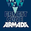 Armada eBook: Ernest Cline, B de Books: Amazon.es: Tienda Kindle