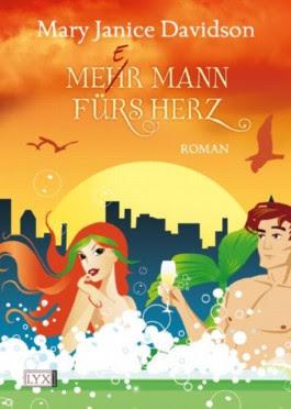 http://s3-eu-west-1.amazonaws.com/cover.allsize.lovelybooks.de/mehr_mann_fuers_herz-9783802582523_xxl.jpg
