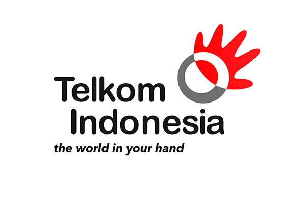 A Brief History of Telkom Satellites From Palapa A1 to Telkom 3S