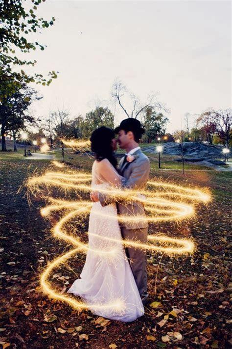 50 Sparkler Wedding Exit Send Off Ideas ? Page 2 ? Hi Miss