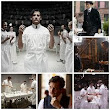 Serial The Knick | BML