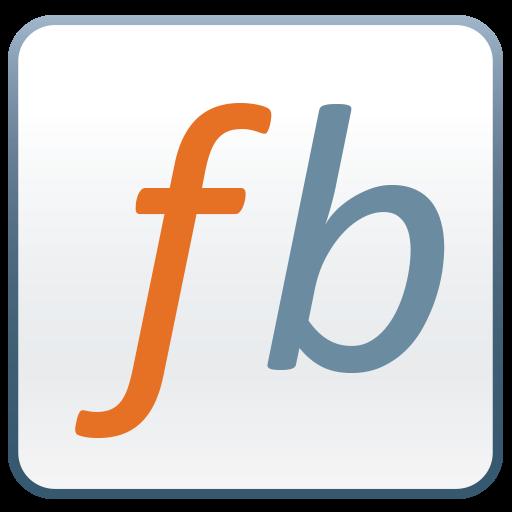 File Bot