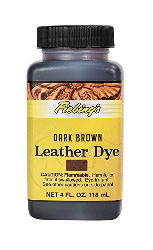 Leather Hero Leather Color Restorer & Applicator- Repair ...