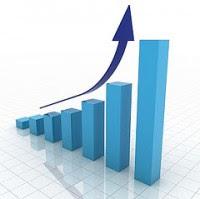 Entre os anos 2000 e 2010, população evangélica cresceu 61%, afirma IBGE. Confira dados