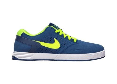 236f6dd6c3d3 Nike Men s NIKE PAUL RODRIGUEZ 6 SKATE SHOES