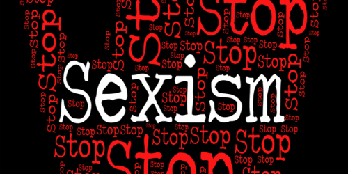 How to Spot Signs of Sexual Discrimination in the Workplace