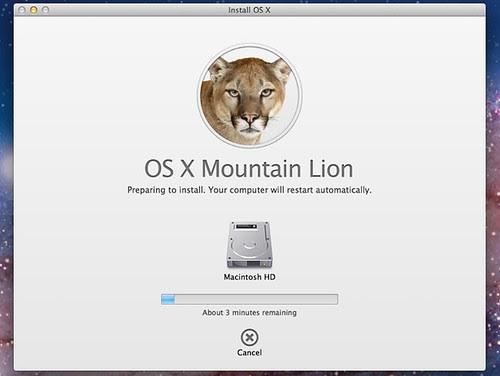 os x lion ndash - photo #10