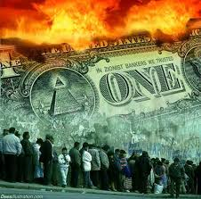 currency collapse1