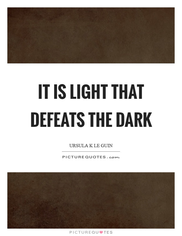 Dark Quotes Dark Sayings Dark Picture Quotes Page 3