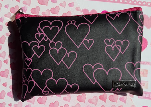 'The Xoxo' February Fab Bag Review - Indian Beauty Hub