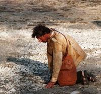 """""""A Palavra"""", longa metragem evangélico feito no Brasil com famoso elenco, deve estrear no segundo semestre"""