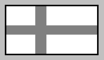 File:Scandinavian cross.jpg