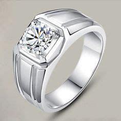 diamond ring  male  priceengagement rings