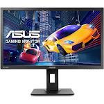 """ASUS VP278QGL - 27"""" LED Monitor - FullHD"""