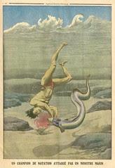 ptitjournal 16 fevrier 1913 dos