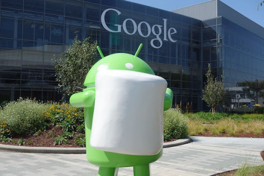 Oracle seeks $9.3 billion for Google's use of Java in Android | JavaWorld