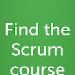 Find Upcoming Scrum Events and Connect with the Scrum Community - Scrum Alliance