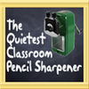 http://www.classroomfriendlysupplies.com/pages/about-us