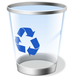 How To Activate Recycle Bin On Android