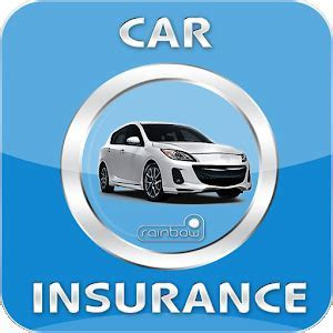 Car Insurance UK   Android Apps on Google Play