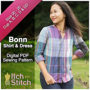 Itch to Stitch Bonn Ad 300 x 300