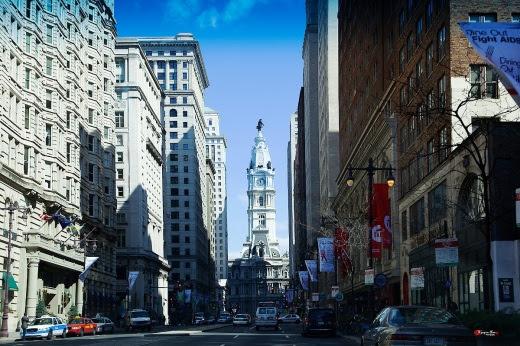 Philadelphia 002
