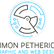 Simon Petherick » Graphic and Website Design, Essex, UK
