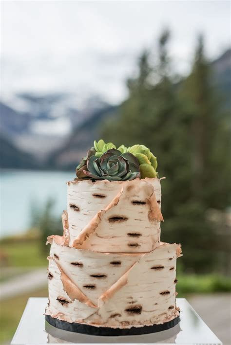 25  best ideas about Lake cake on Pinterest   Birthday