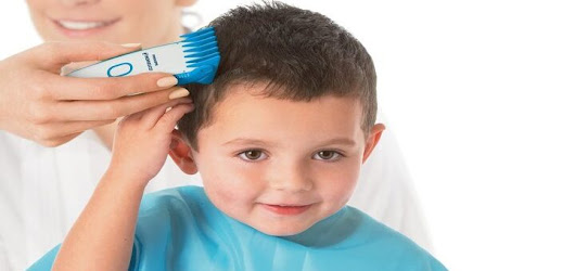 Philips Norelco CC5059/60 Review – Best Kids Hair Clipper | My Best Shaver