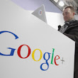 Google Requires People to Use the Google+ Social Network, Gains Ground Against Facebook - WSJ.com