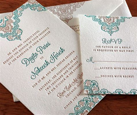1000  ideas about South Asian Wedding on Pinterest
