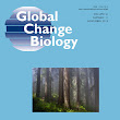Priority threat management of invasive animals to protect biodiversity under climate change - Firn - 2015 - Global Change Biology -  Wiley Online Library