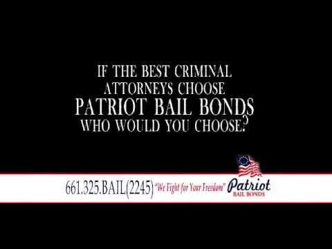 Be the Best In the Bail Bonding Business