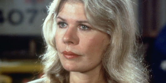 How 'M.A.S.H.' Actress Loretta Swit Made Her 'Hot Lips' Character Into A Feminist Symbol