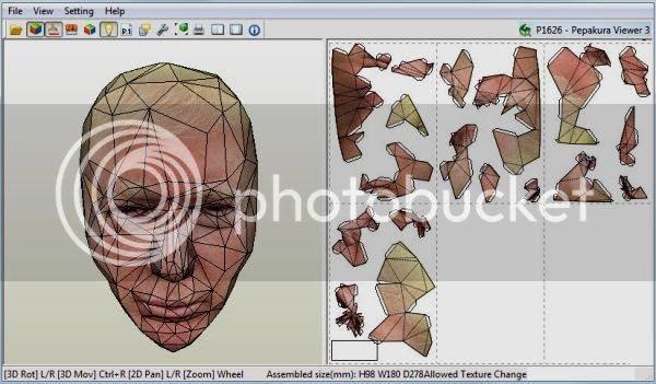 photo trump.mask.paper.modelvia.papermau.001_zps2phoc6br.jpg