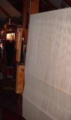 loom warped2