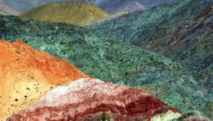 Hill-of-Seven-Colors-Backpackerinsight-2