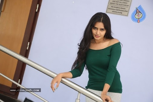 #Madhumitha Latest Images..see more photos at..