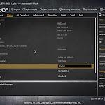MSI Z97 Gaming 5 Motherboard Review - KitGuru